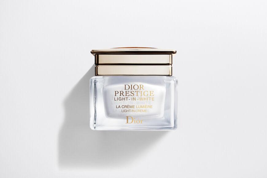 Dior - Dior Prestige Light-in-white Light-in-crème Open gallery
