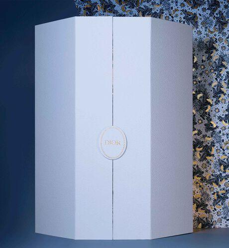 Dior - Calendrier de l'Avent 24 surprises Dior - calendrier de l'Avent beauté - parfum, maquillage & soin - 2 Ouverture de la galerie d'images