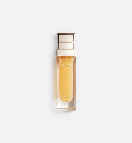 Dior - Dior Prestige Le nectar