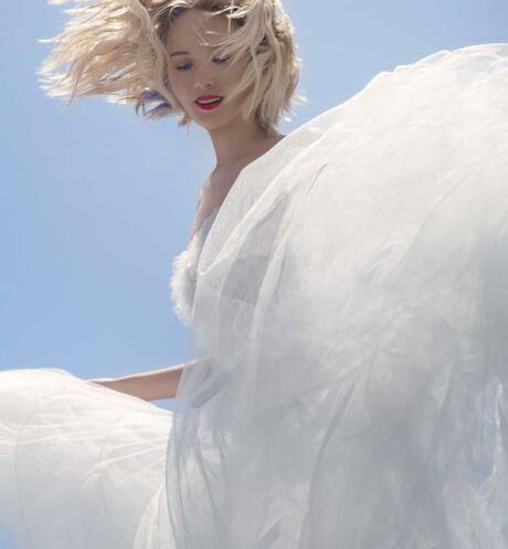 Dior - JOY by Dior Eau de parfum - 9 Open gallery