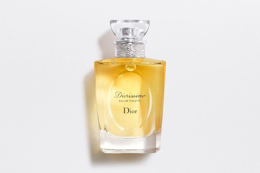 Dior - Diorissimo Eau de toilette Ouverture de la galerie d'images