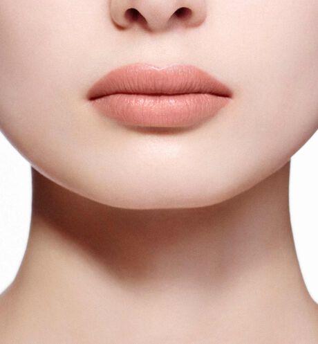 Dior - Rouge Dior Universal lip balm - 95%* natural origin - 24h** hydration - 2 Open gallery