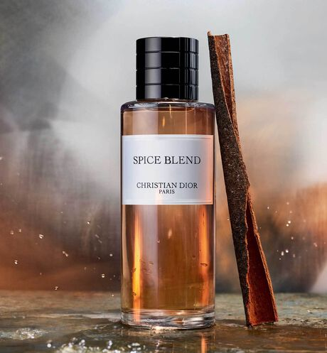 Dior - Spice Blend Fragrance - 9 Open gallery