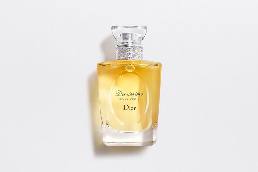 Dior - Dior 迪奥之韵 淡香水 aria_openGallery