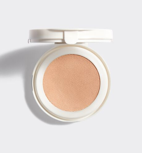 Dior - Dior Prestige Light-In-White The mineral uv protector blemish balm compact spf 50+ pa+++ refill