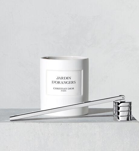 Dior - Гаситель Для Свечи Гаситель для свечи