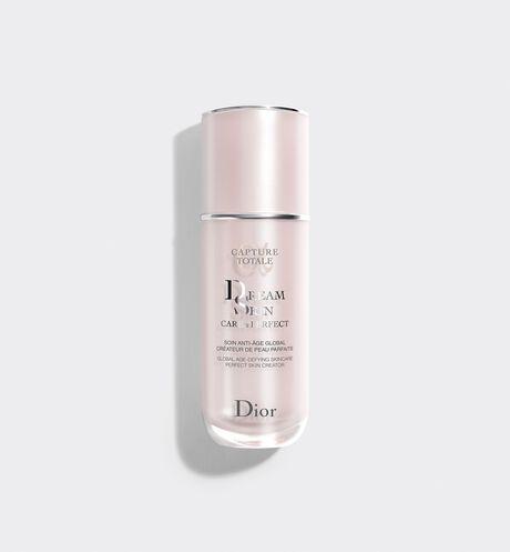Dior - 梦幻美肌 柔润精萃乳