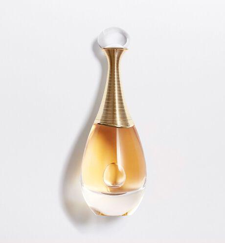 Dior - 쟈도르 압솔뤼