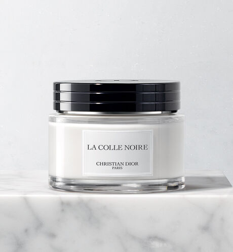 Dior - La Colle Noire Bodycrème Bodycrème