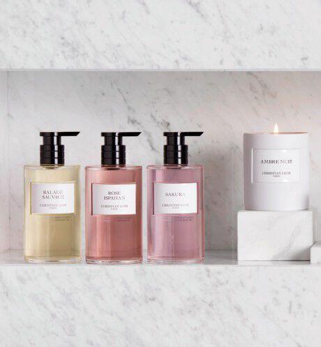 Dior - Balade Sauvage Liquid hand soap - 2 Open gallery