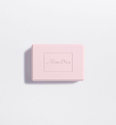 Dior - Miss Dior Savon soyeux