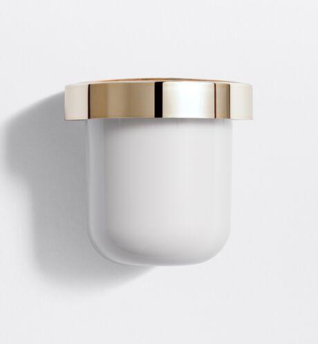Dior - Dior Prestige Light-in-white Light-in-crème - the refill