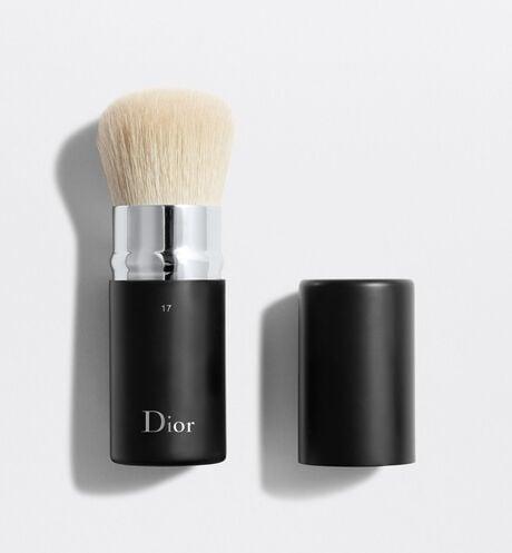 Dior - 迪奧專業後台多功能刷 多功能刷