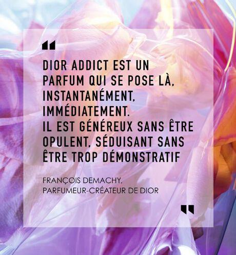 Dior - Dior Addict Eau fraîche - 2 Ouverture de la galerie d'images