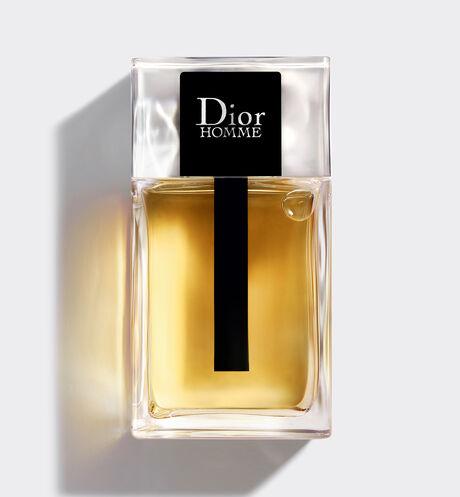 Dior - Dior Homme 淡香薰