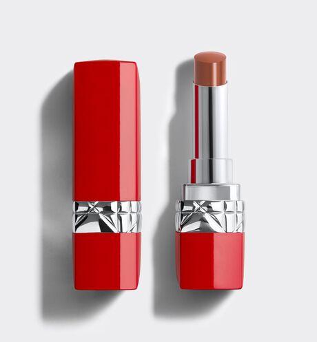 Dior - 迪奧超惹火唇膏 超顯色 超持久 超潤澤  12 小時長效持妝