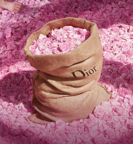 Dior - Miss Dior Absolutely Blooming Eau de parfum - 14 Open gallery