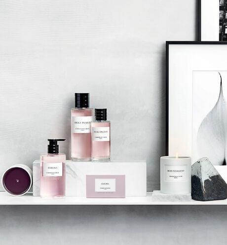 Dior - Holy Peony Parfum - 16 Ouverture de la galerie d'images