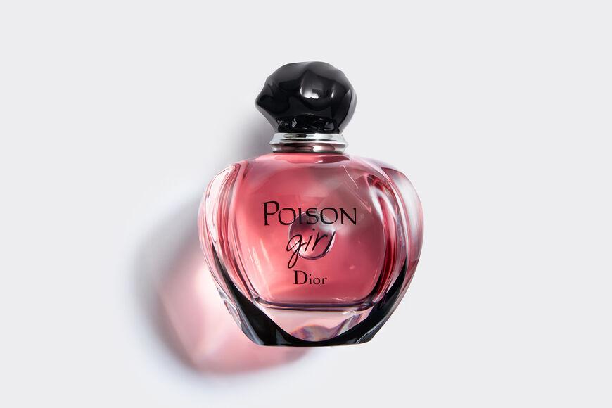 Dior - Poison Girl Eau de parfum Open gallery