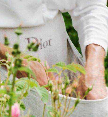 Dior - Miss Dior Absolutely Blooming Eau de parfum - 15 Ouverture de la galerie d'images