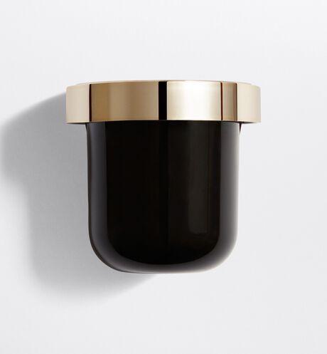 Dior - Dior Prestige La crème de nuit - the refill