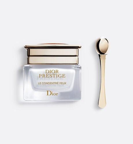 Dior - Dior Prestige Augenkonzentrat