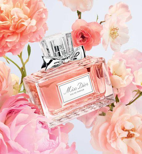 Dior - Miss Dior Eau de parfum - 2 Open gallery