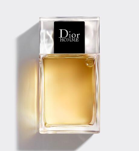 Dior - Dior Homme 鬚後水