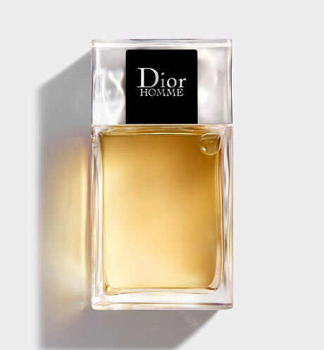 Dior - Dior Homme Aftershave Lotion