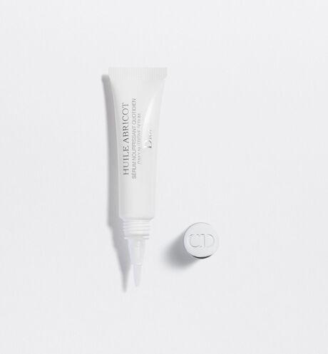 Dior - Huile Abricot Daily nutritive serum