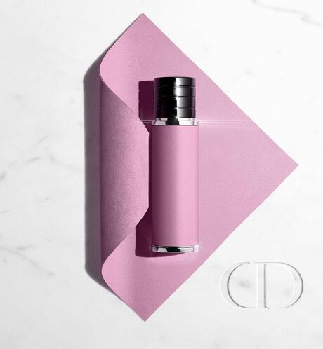 Dior - PURPLE OUD SET - 3 Open gallery