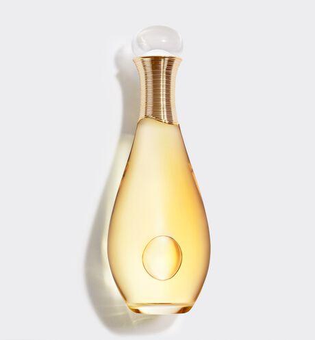 Dior - J'adore Huile Divine