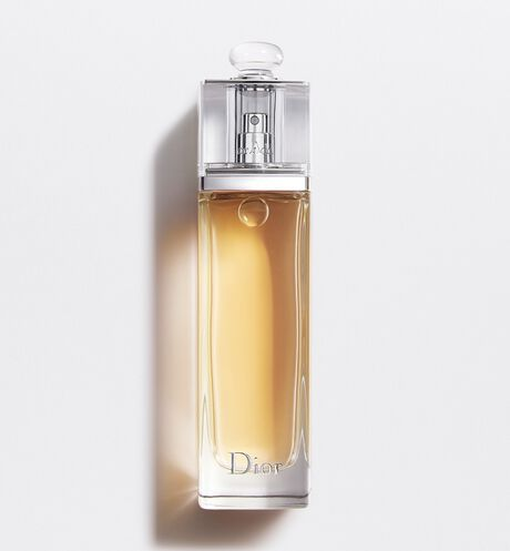 Dior - Dior Addict Eau de toilette