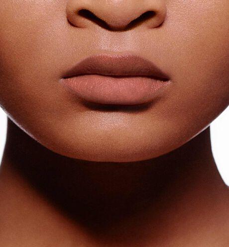 Dior - DIOR藍星精華唇膏-藍星晚安潤唇膏 95%*純淨天然成分,花植護唇配方-10款色選與2款無色潤唇膏-可替換蕊心唇膏 - 43 aria_openGallery