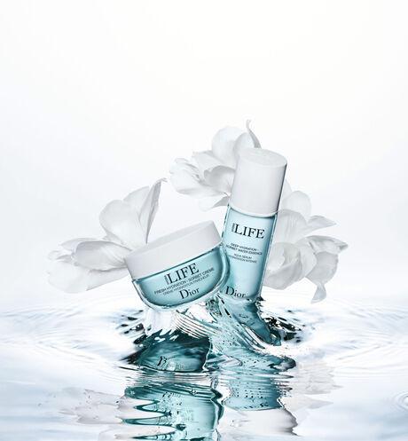 Dior - Dior Hydra Life Deep hydration - sorbet water essence - 3 Open gallery
