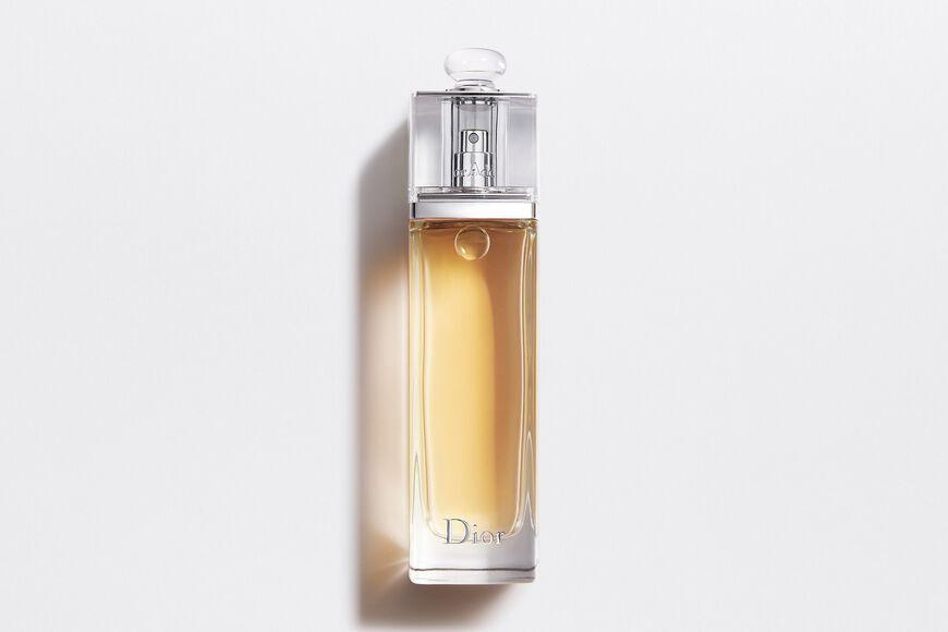 Dior - Dior Addict Eau de toilette Ouverture de la galerie d'images