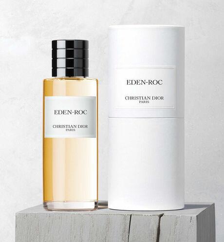 Dior - 伊甸岩度假香氛 香水