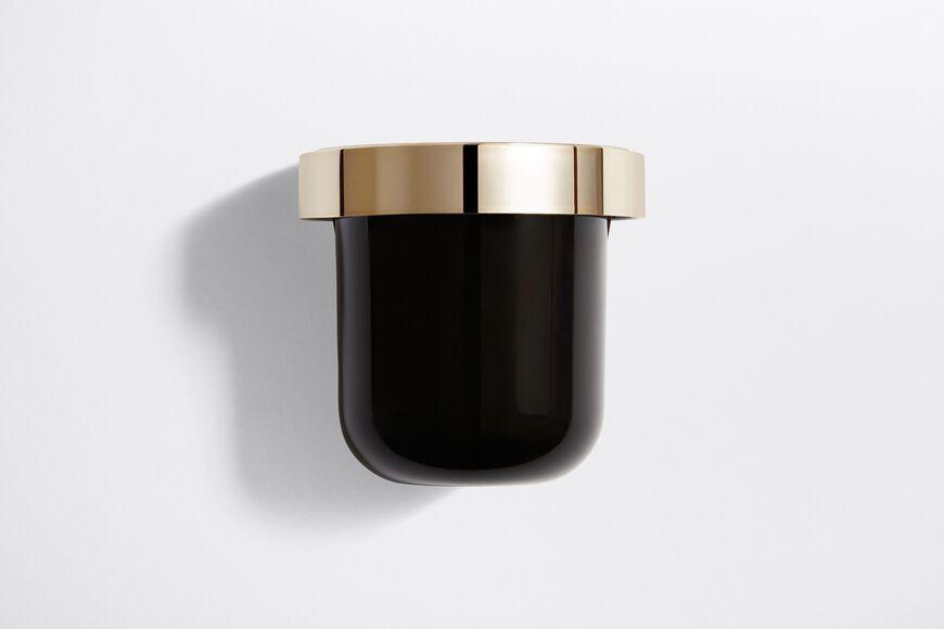 Dior - Dior Prestige La crème de nuit - the refill Open gallery