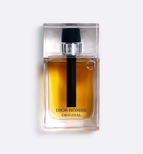 Dior - Dior Homme Original Eau de toilette