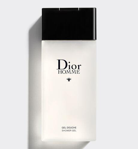 Dior - Dior Homme Shower Gel