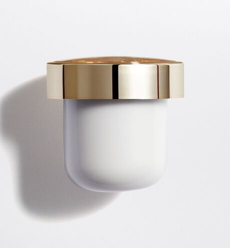 Dior - 花秘瑰萃 轻盈乳霜 – 替换芯*