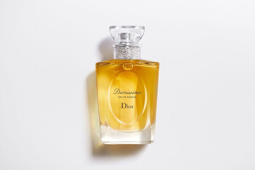 Dior - Diorissimo Eau de parfum Open gallery