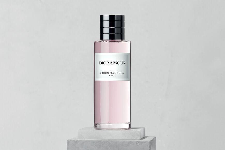 Dior - 디올아무르 향수 - 16 aria_openGallery