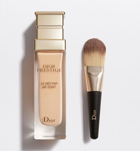 Dior - Dior Prestige Le nectar de teint