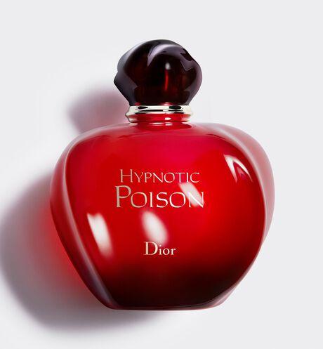 Dior - Hypnotic Poison Eau de toilette