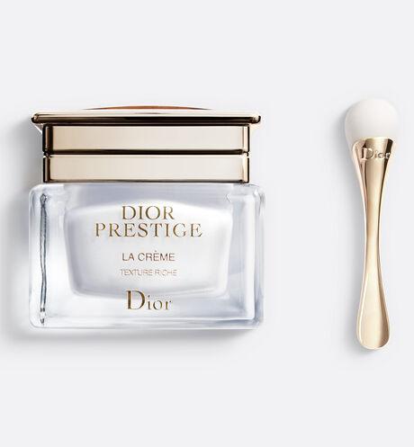 Dior - 디올 프레스티지 라 크렘므 - 텍스처 리치