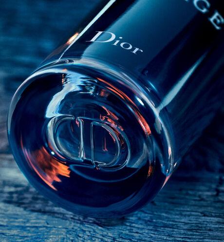Dior - Sauvage Eau de parfum - 9 Open gallery