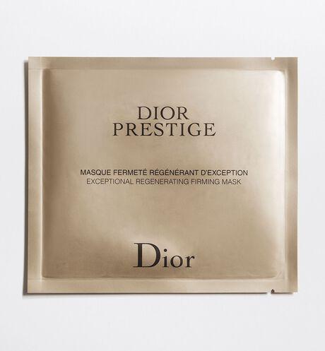 Dior - 花秘瑰萃 紧致修护面膜