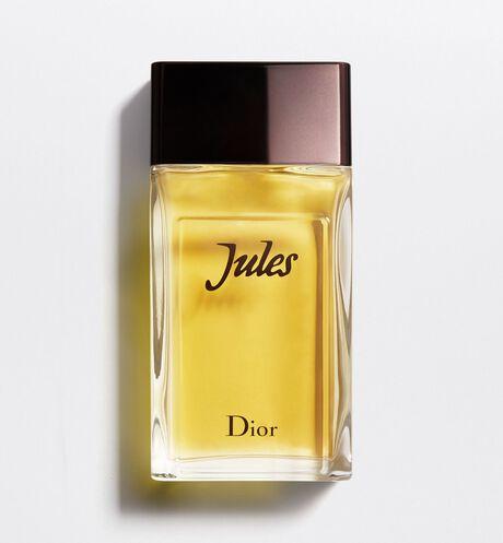 Dior - Jules Eau de toilette