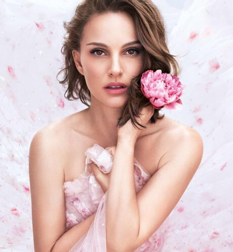 Dior - ミス ディオール ボディ ミルク - 4 aria_openGallery